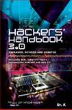 Hacker's Handbook 3.0, Dr. K, 1847321100