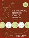 The Packaging Designer's Book of Patterns, Wybenga, George L. and Roth, Lászlo, 0471731102