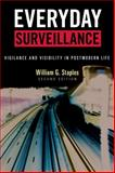 Everyday Surveillance 2nd Edition