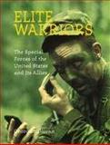 Elite Warriors, George E. Sullivan, 081603110X