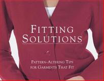 Fitting Solutions, Threads Magazine Editors and Robert T. Teske, 1561581100