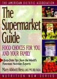 The Supermarket Guide 9781565611108