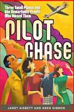 Pilot Chase, Janet Aisbett and Greg Gibbon, 1611691109