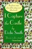 I Capture the Castle, Dodie Smith, 0312181108