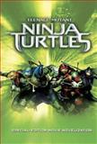 Teenage Mutant Ninja Turtles: Special Edition Movie Novelization (Teenage Mutant Ninja Turtles), Erica David, 0553511106