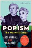 POPism, Andy Warhol and Pat Hackett, 0156031116