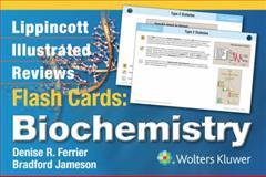 Biochemistry, Ferrier, Denise R. and Jameson, Bradford, 1451191111