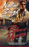 Blaze of Memory, Nalini Singh, 0425231119
