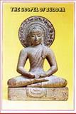 The Gospel of Buddha, Paul Carus, 0910261113