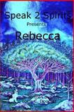 Rebecca, Louis Douglas, 1494371111
