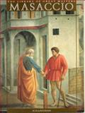 Masaccio : And the Brancacci Chapel, Casazza, Ornella, 1878351117