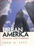 Urban America 1st Edition