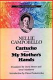 Cartucho and My Mother's Hands