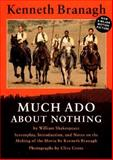 Much Ado about Nothing, Kenneth Branagh, 0393311112