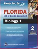 Biology 1, John Allen, 0738611115