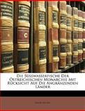 Die Süsswasserfische der Östreichischen Monarchie Mit Rücksicht Auf Die Angränzenden Länder, Jakob Heckel, 1148781110
