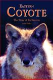Eastern Coyote, Gerry Parker, 1551091119