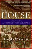 The House, Robert V. Remini and Library of Congress Miniature Book Collection Staff, 0061341118