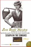 Seraph on the Suwanee, Zora Neale Hurston, 0061651117