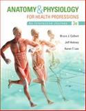 Anatomy and Physiology for Health Professions 3rd Edition