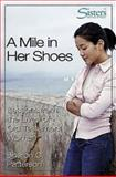 A Mile in Her Shoe, Sheron C. Patterson, 0687741114