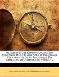 Mémoires D'une Contemporaine, Napoleon I and Ida Saint-Elme, 1141981114