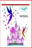 Rapunzel, Jacob Grimm and Wilhelm K. Grimm, 1477451110