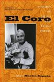 El Coro : A Chorus of Latino and Latina Poetry, , 1558491112