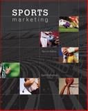 Sports Marketing 2nd Edition