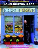 French Leave, John Burton Race, 0091891116