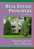Real Estate Principles 9780134521114