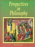Perspectives in Philosophy, Boylan, Michael, 0155001116