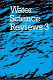 Water Science Reviews 3: Volume 3 : Water Dynamics, , 052109111X