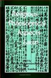 Religious and Philosophical Aspects of the Laozi, , 0791441113