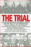 The Trial : The Assassination of President Lincoln and the Trial of the Conspirators, , 0813141117