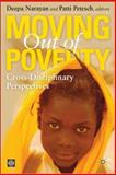 Moving Out of Poverty Vol. 1 : Cross-Disciplinary Perspectives on Mobility, , 0821371118