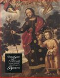 Patron Saint of the New World : Spanish American Colonial Images of St. Joseph, , 0916101118