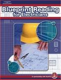Blueprint Reading for Electricians, Wright, Chuck and NJATC Staff, 140189111X