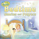 Bedtime Stories and Prayers, Dandi Daley Mackall and Kathleen Long Bostrom, 1414381115
