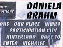 Daniela Brahm, Daniela Brahm, 3938821116