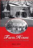 The Farm House, Mary E. Atherly, 0813821118