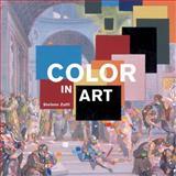 Color in Art, Stefano Zuffi, 1419701118