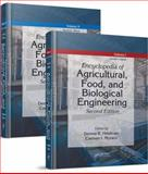 Encyclopedia of Agricultural, Food, and Biological Engineering, , 1439811113