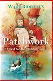 Patchwork, Wade Rideout, 149525111X