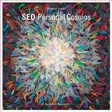 Seo : Personal Cosmos, , 3777441112