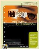 Web Design Virtual Classroom, Ulrich, Laurie, 007213111X