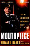 Mouthpiece, Edward Hayes and Susan Lehman, 0385511116