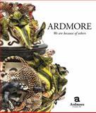 Ardmore, Ardmore Ceramic Art, 1431701114