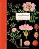 The Art of Instruction, , 1452101116