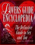 Lovers' Guide Encyclopedia, , 1560251115